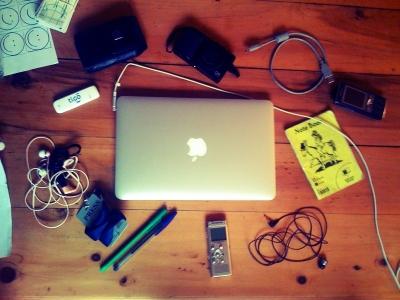 新型MacBook Proが光デジタルオーディオ出力を廃止「利用者が少なかったため」