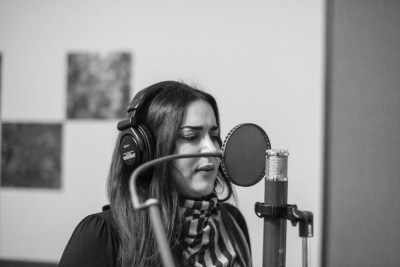オーディオマニア「良い機材の音を聴くと、これがCDをマスタリングした人達が聞いてた本物の音だと思う。」