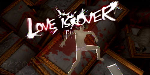 catherine_love_is_over_title.jpg