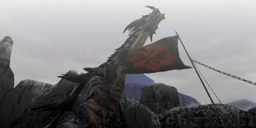 monsterhunter_raoshanron_title.jpg