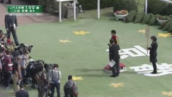 【競馬】 ダービージョッキー川田さんの年間100勝インタビューがなんか寂しい件