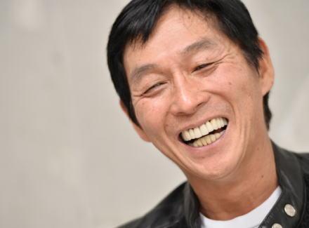 明石家さんま(60)「落ち込んでいる人を『笑い』で助けたい。が・・・」 大きな災害に見舞われ本当に落ち込んでる人に、笑いは必要なのかとジレンマ