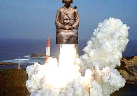 朴槿恵大統領のアポロ計画は実現するか? 韓国の新型ロケットKSLV-II、開発が正念場に