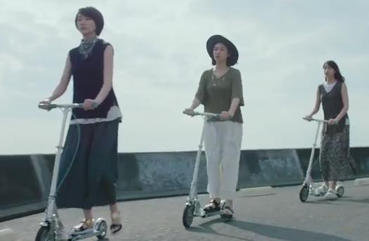 尾崎豊「盗んだバイクで走りだす♪」 CM使用が「犯罪助長」とBPOに意見