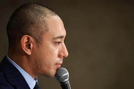 市川海老蔵夫人・小林麻央さんの闘病、取材自粛要請に週刊誌が応じない理由