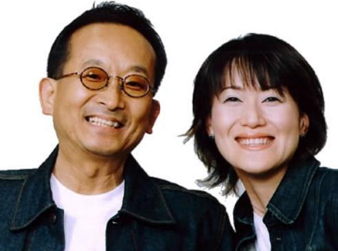 ラジオ生放送中に暴行 宮地佑紀生容疑者(67)の番組打ち切り 東海ラジオが謝罪