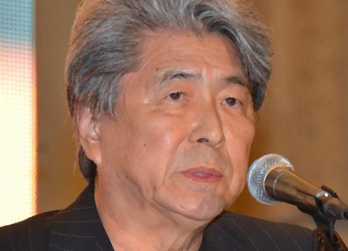 ジャーナリストの鳥越俊太郎氏(76)、東京都知事選に出馬か? … 東国原英夫氏(58)が実名を明かさず「長崎出身・京都大学卒・70歳以上・癌を患った」とヒントを挙げ、無所属で準備している事を明かす