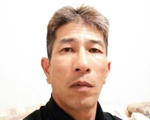 「妻は買い物帰りに転んだ」嘘の供述した夫を傷害容疑で逮捕、搬送された妻は頭や顔が腫れ上がり死亡 愛知・東海市