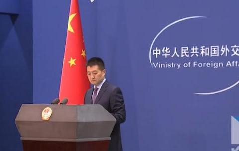 中国外務省「どんな言葉でごまかしても安倍総理は日本を軍国主義にするつもりだ。懸念を重くとらえよ」 参院選で与党圧勝受