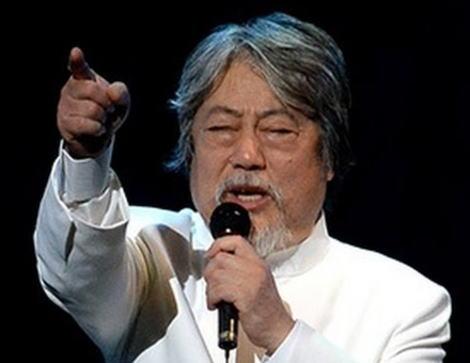 沢田研二、相模原殺傷事件の犯人と「ポケモンGO」を結びつけ非難が殺到!