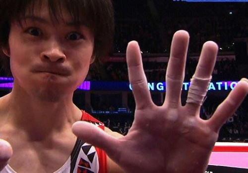 内村「ポケモンGO」で課金50万!?白井「表情が死んでいました」
