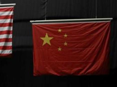 五星紅旗のデザインが違う! 中国が組織委に猛抗議