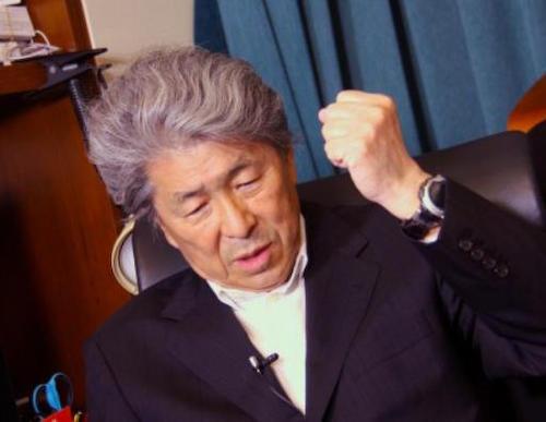 「戦後社会は落ちるところまで落ちた」鳥越俊太郎氏、惨敗の都知事選を振り返る 【独占インタビュー後編】