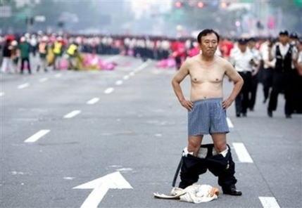 平昌五輪がみじめな田舎町のオリンピックとして人々の記憶に残ってしまわないか心配だ