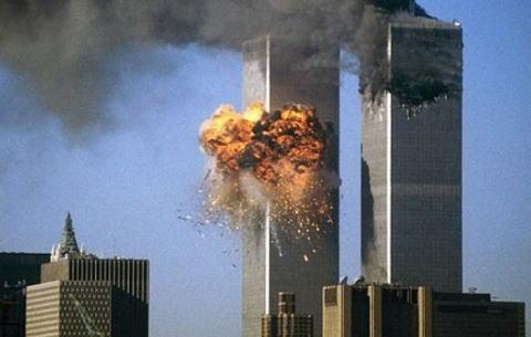 9.11の教訓は、外国人に寛容の心を持とうというものだった 日本人はそれを忘れている