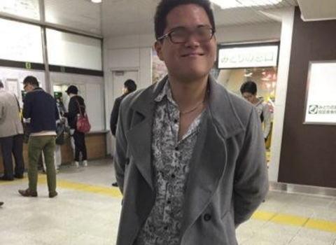 慶應大サークル強姦の主犯Sは韓国人 週刊文春が報じる