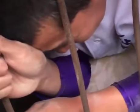 花巻南高校 野球部生徒、狭い場所に閉じ込める動画投稿 いじめの可能性
