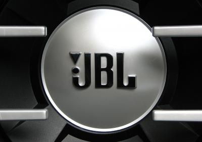 JBLの高級スピーカー買ったんだがwwwお前ら評価してくれwwwwwwww