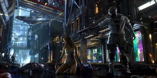 cyberpunk2077_teaserimage_title.jpg