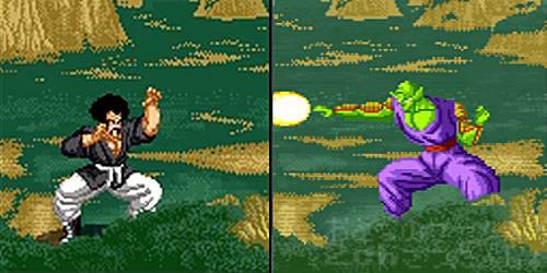dragonballz_superbutouden2_satan_vs_piccoro_title.jpg