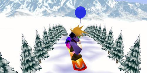 ff7_snowboard_title.jpg