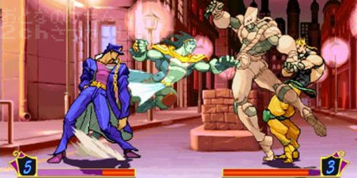 jojo_part3_capdom_jotaro_vs_dio_title.jpg