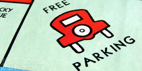 monopoly_free_parking_title.jpg