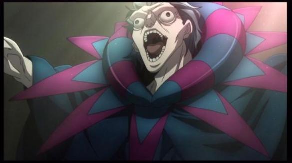 Fate出演声優が声優ラジオを痛烈批判「ただギャハギャハ笑ってるだけ。 何か欠けてないか?」