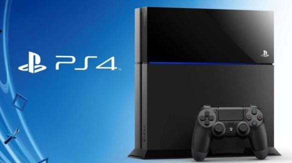 PS4の神ゲーで打線組んだwwwwwww