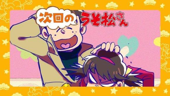 【悲報】嘘松さんの友人、とんでもない理由で彼氏と別れる
