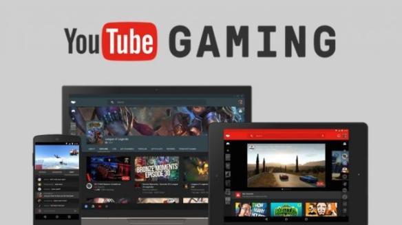 ゲームの動画配信によるエアプの大量発生が日本のゲーム業界を駄目にしてる原因だよな