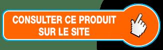 Consulter ce produit sur le site d'impression en ligne