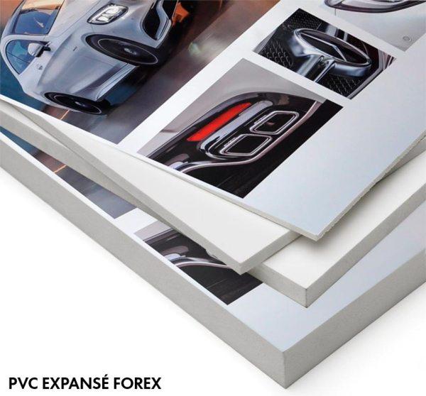PVC-expanse-forex