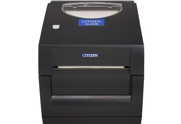 imprimante-etiquette-cls300-citizen