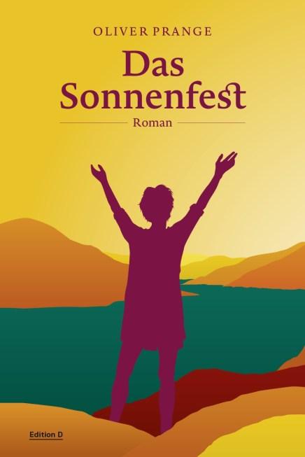 das_sonnenfest