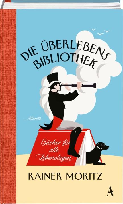 ueberlebensbibliothek