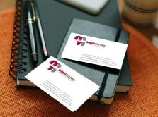 Tarjetas de visista para profesionales freelance