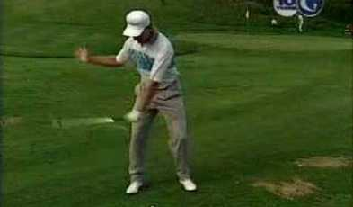 This Golf Tip Worked For Me!