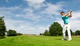 Best golf club to hit