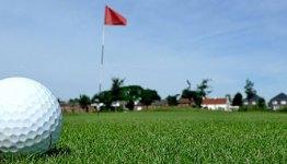 decoding golf lingo