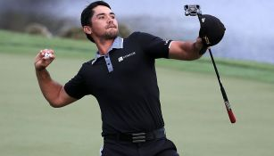 Jason Day Arnold Palmer Invitational