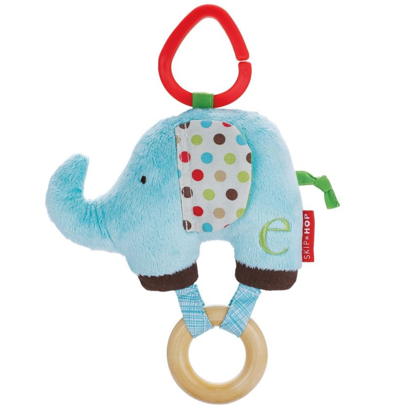 b_1000_1000_0_00_images_Playtime_Alphabet-Zoo-Toys_AZ_ActivityGymElephant-09