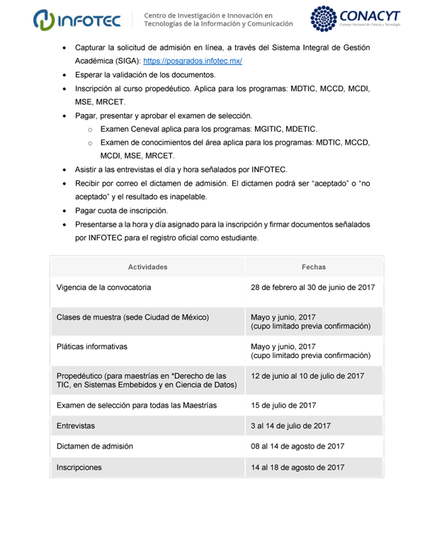 Convocatoria-Infotec-Junio-2017-3