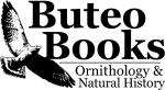 buteologo3