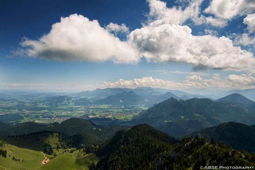 bad-feilnach-bayern-hiking-hochsalwand-rampoldplatte-germany-006