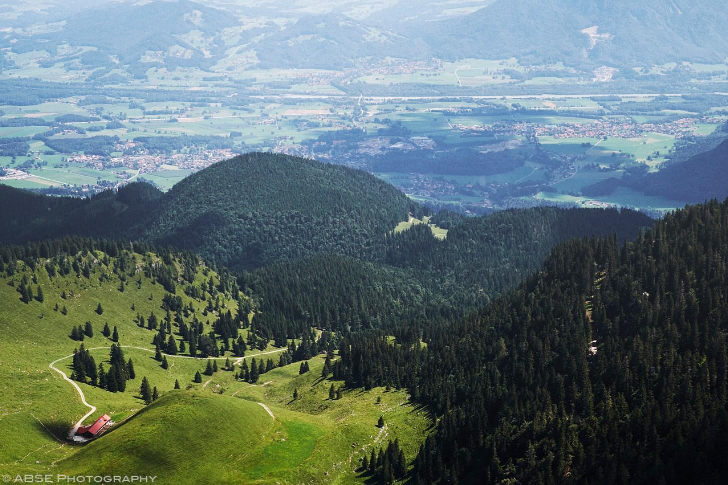 bad-feilnach-bayern-hiking-hochsalwand-rampoldplatte-germany-008