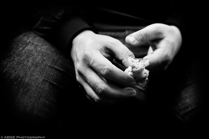 Hands Project, April 2017, Munich, Germany, © Alexis Buquet - ABSE Photography. All rights reserved. Please do not use this photo on websites, blogs or any other media without my explicit permission.