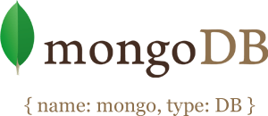 Installing MongoDB on AWS EC2 and turning on zlib compression