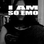 Down The Highway: An Advice Column for Emos 3