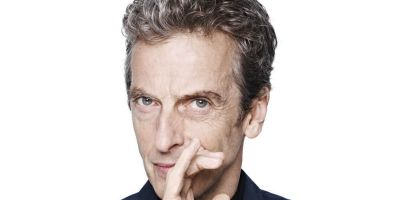 Doctor-who--Peter-Capaldi-2124919[1]